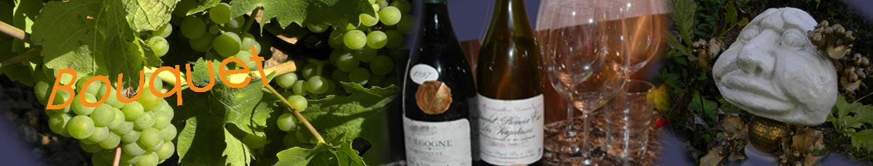 vinklubben – bouquet.dk